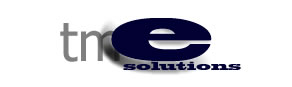 tmesolutions.withmypeople.com